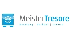MeisterTresore Leipzig - Beratung | Verkauf | Service